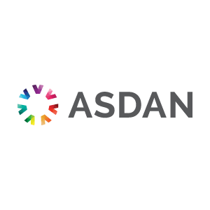 image - ASDAN logo