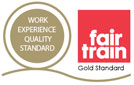 Work Experience Gold Standard