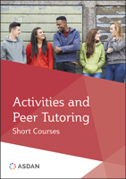 Activities Short Course cover
