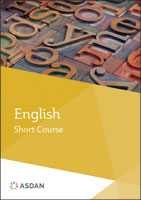 English Short Course