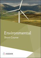 Environment Award cover (small)