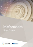 Mathematics Award cover (small)