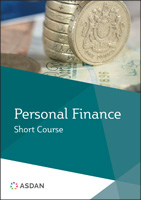 Personal Finance Award cover (small)