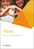 PSHE Award cover (small)