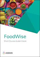 FoodWise SC cover