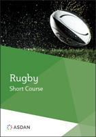 Rugby Short Course cover