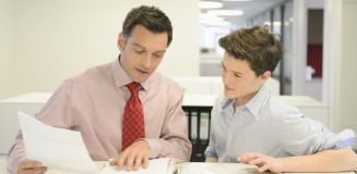 Why soft skills are crucial for the employment of young people