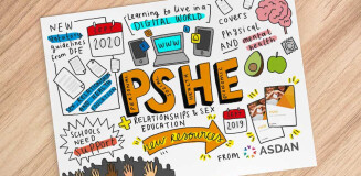New PSHE guidance is welcome step towards broad provision