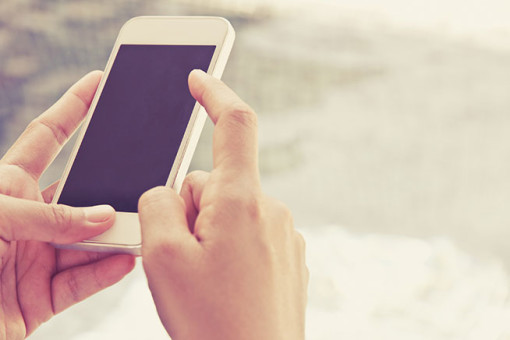 Researchers call for schools to act on dangers of sexting